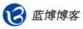 烟台蓝博会计代理记账有限公司官方博客