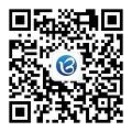 烟台蓝博会计代理记账有限公司微信号lanboacc